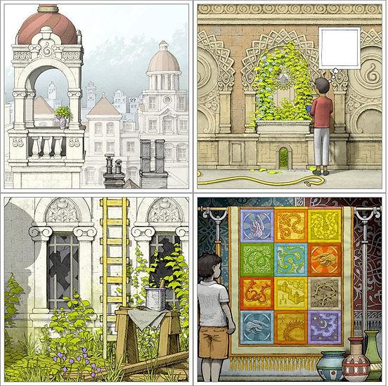 juego puzzle.jpg