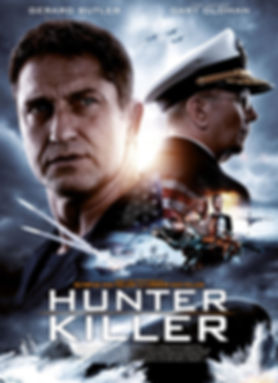 hunter killer pelicula.jpg