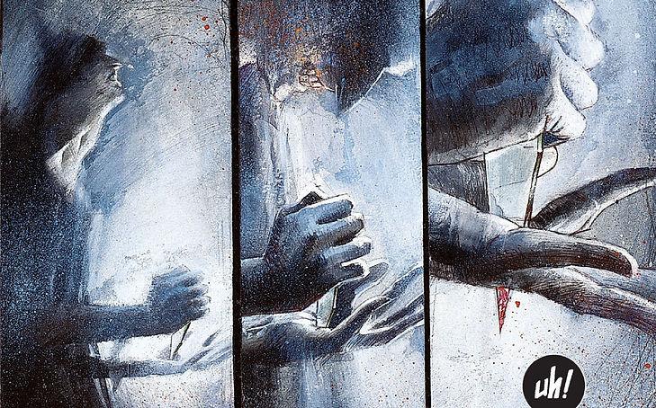 arkham asylum comic.jpg