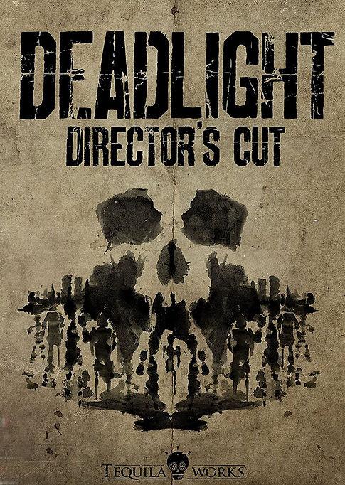 deadlight juego.jpg