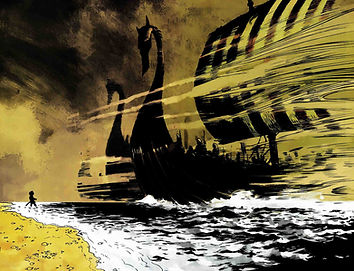 comics_vikingos_drakkar.jpg