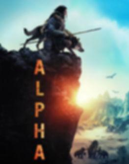 alpha critica.jpg