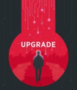 upgrade pelicula.jpg