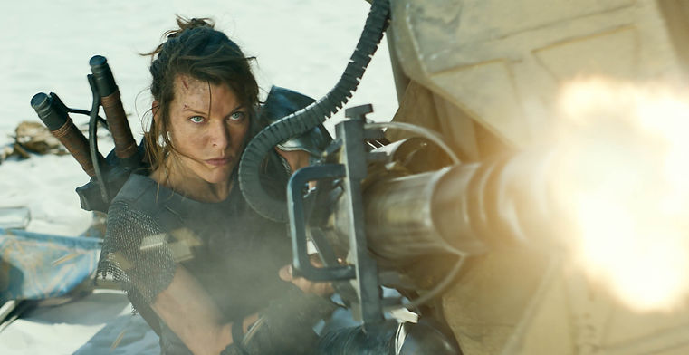 milla jovovich hunter.jpg