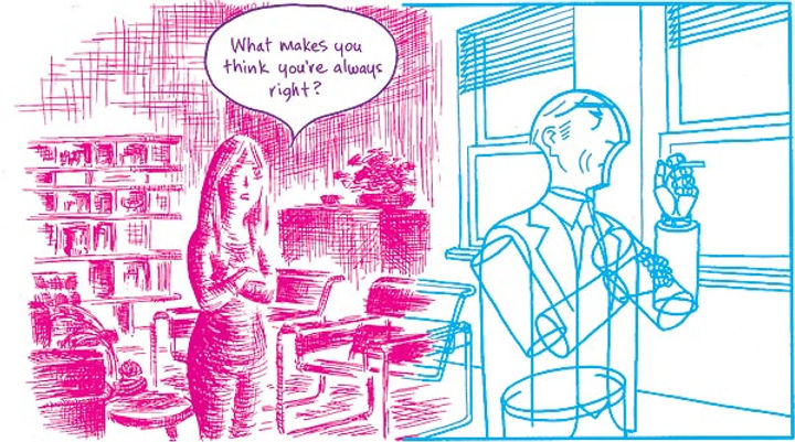 mazzucchelli comic.jpg