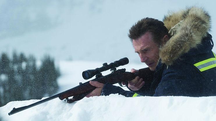 Neeson thriller.jpg