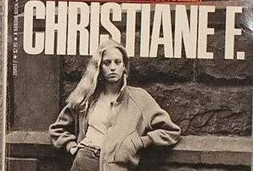 christina f.jpg