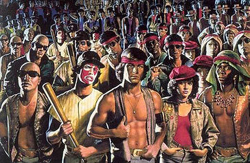 warriors walter hill.jpg