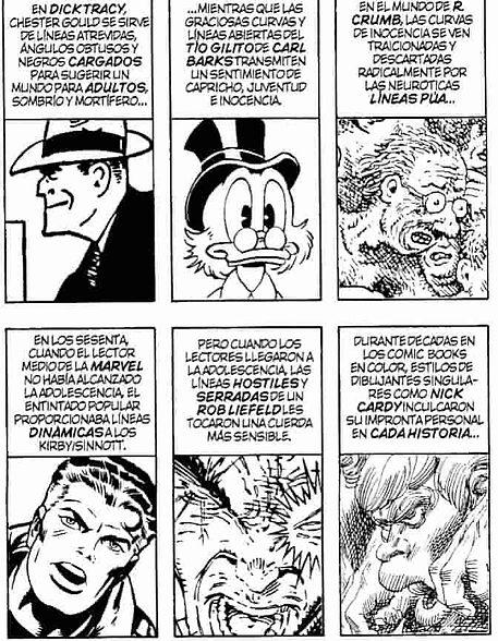 comic mccloud.jpg