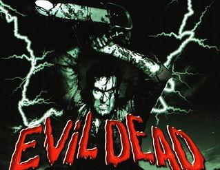 evil dead ps.jpg