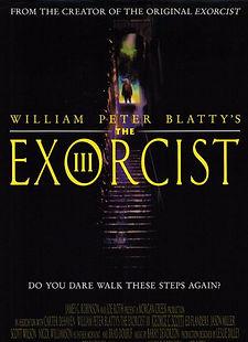 exorcista_peter_blatty.jpg