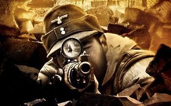 juego guerra.jpg