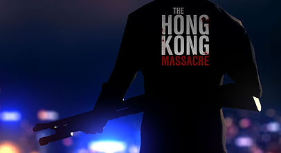 hong-kong-massacre.jpg