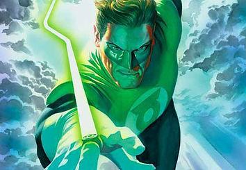 linterna verde comic.jpg