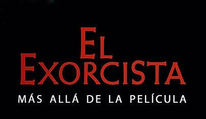 exorcista libro.jpg