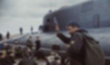 pelicula submarino.jpg