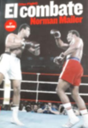 libro boxeo.jpg