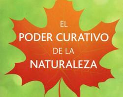 Naturaleza y sanación
