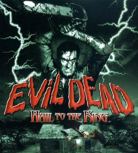 evil dead playstation.jpg