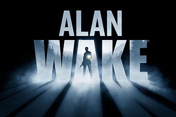 alan-wake-critica.jpg