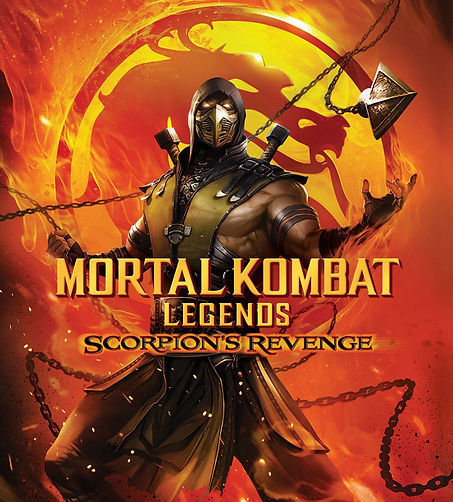 Mortal_kombat_legends_scorpion.jpg
