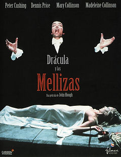 dracula_mellizas.jpg