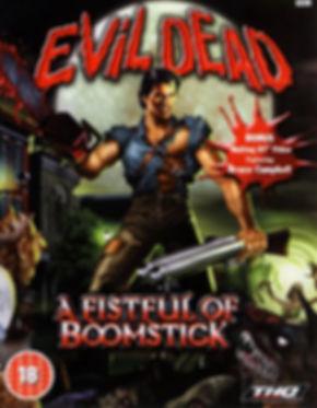 evil dead game.JPG