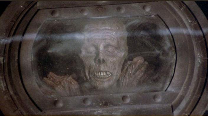 cine zombies.jpg