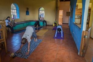mom yoga.jpg