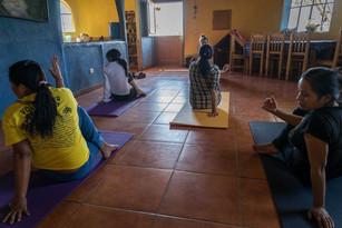 mom yoga2.jpg