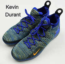Kevin%20Durant%20Game%20Used%20Shoes_edi