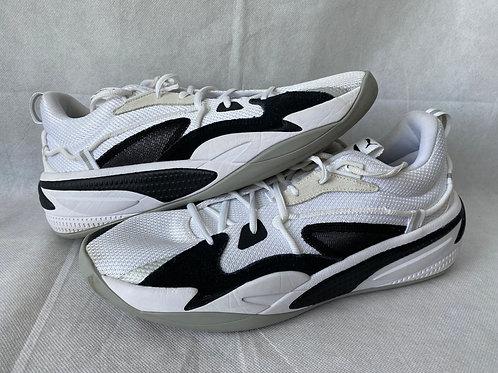 Michael Porter Jr Game Used Sneakers