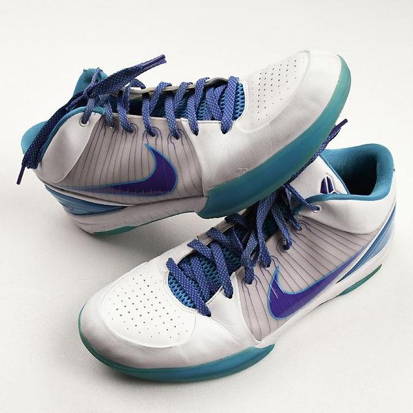 DFS Shoes 2.jpeg