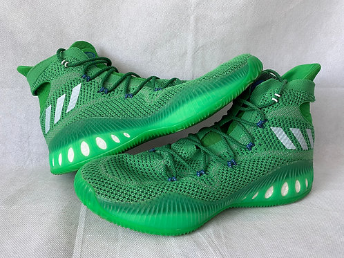 Andrew Wiggins Game-Used Sneakers