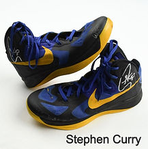 Steph%20Curry%20Game%20Used%20Shoes%201_