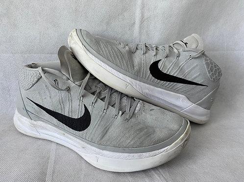Sam Merrill Game-Used Sneakers