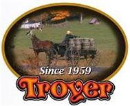 troyer-logo.jpeg