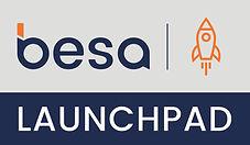 besa_launchpad_logos_master_cmyk.jpg