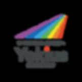 logo_yokiasu_03.png