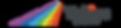 logo_yokiasu_02.png