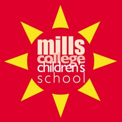 Mills College Children School