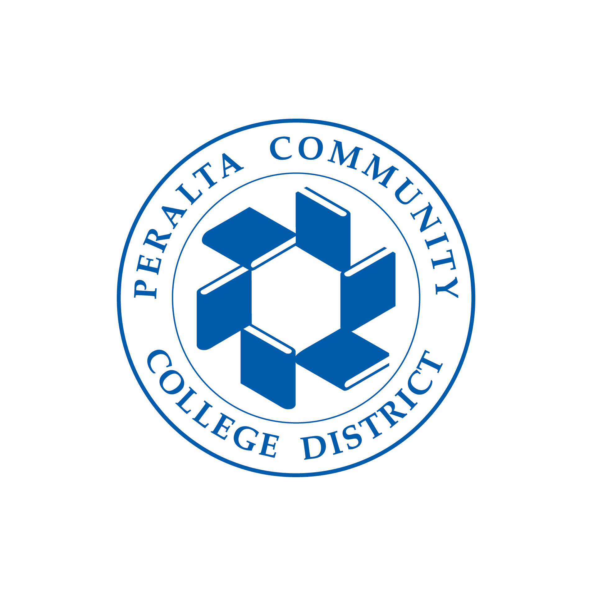 Peralta Community College District
