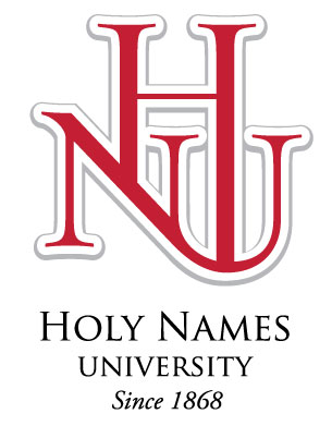 holy-names-university