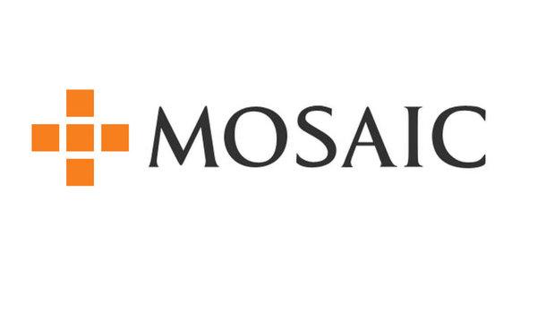 Mosaic-solar-financing