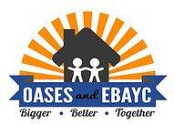 EBAYC OASES