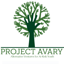 projectavary