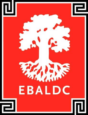 EBALBC