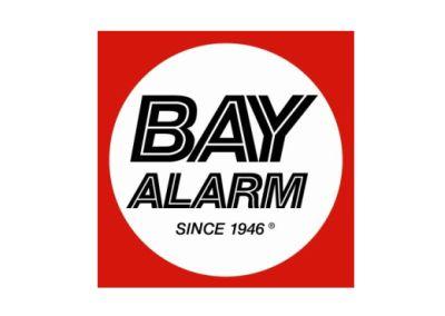Bay Alarm