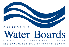 SF Water Board