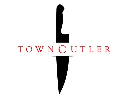 Towncutler